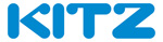kitz logo