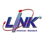 Link Interlink logo