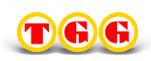 logo thai gow gai