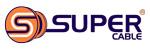 super cable logo