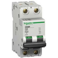 circuit creaker