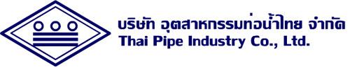 ท่อน้ำไทย โลโก้ Logo