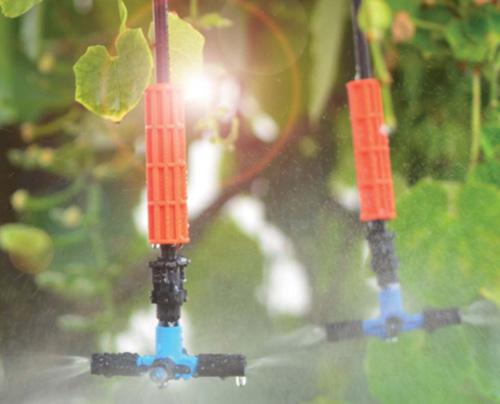 หัวพ่นหมอก ภาพจากSuper products