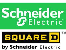 schneider-squared-logo